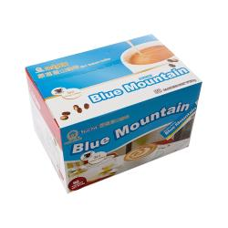 品皇咖啡 3in1嚴選藍山咖啡 量販盒 ( 30g*88 )