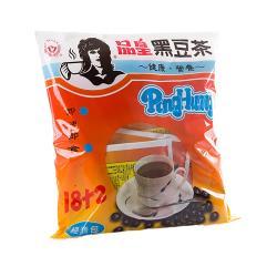 品皇咖啡 黑豆茶 經濟包 ( 25g*20 )