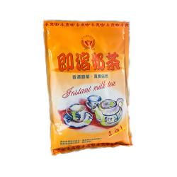 品皇咖啡 2in1奶茶 商用包裝 ( 500g )