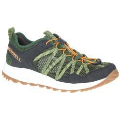 MERRELL WILDWOOD AEROSPORT 水陸兩用鞋 ML036113
