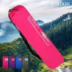 JORDON  柔膚雙層睡袋內套 SL105