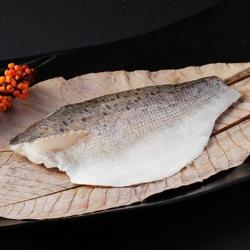 【台灣好漁】七星鱸魚魚片200~250g