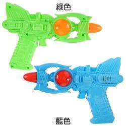兒童電動玩具槍聲光效果 46-00104【卡通小物】