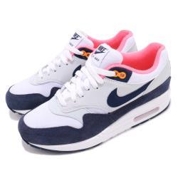 Nike 休閒鞋 Air Max 1 女鞋 319986-116 [ACS 跨運動]