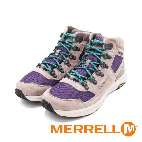 MERRELL(女)ONTARIO