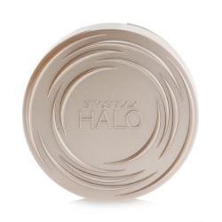 Smashbox Halo Fresh遮瑕粉 - # Light/Medium 10g/0.35oz