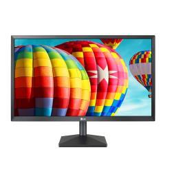【LG樂金】24MK430H-B 24型 IPS面板FreeSync液晶螢幕