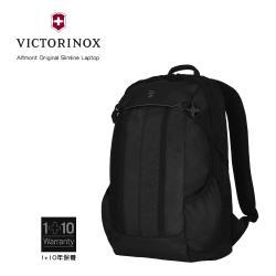 Victorinox瑞士維氏 24L 後背包 黑/606739 藍/606740 筆電包 Altmont Original Slimline