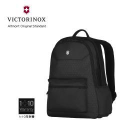 Victorinox瑞士維氏 25L 後背包 黑/606736 藍/606737 筆電包 Altmont Original Standard