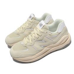New Balance 休閒鞋 5740 復古 女鞋 紐巴倫 粉嫩 麂皮 穿搭推薦 大N 黃 米 W5740CEB [ACS 跨運動]