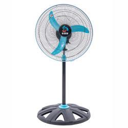金展輝18吋超廣角循環涼風扇 AB-1806