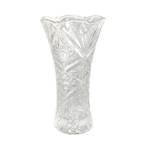 鑽石玻璃花瓶