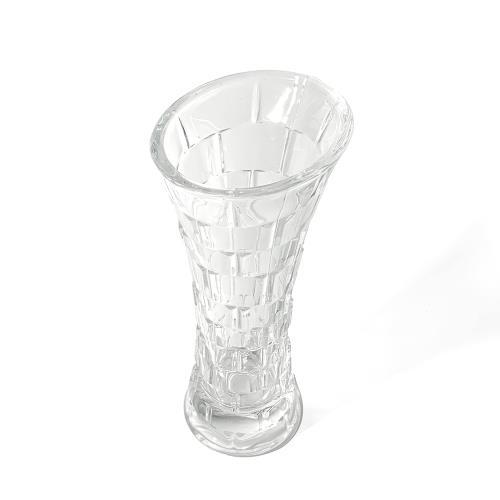 阿內托玻璃花瓶