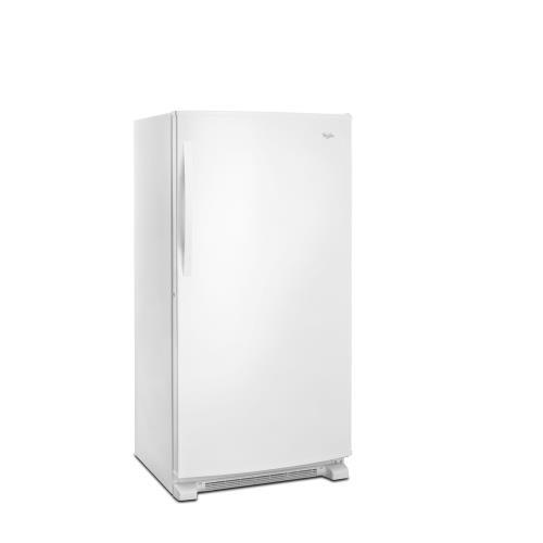 惠而浦560公升直立式冰櫃冷凍櫃WZF79R20DW