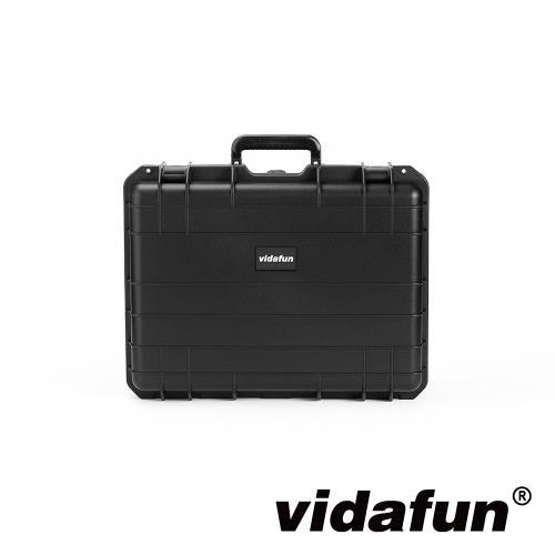 【Vidafun】V21