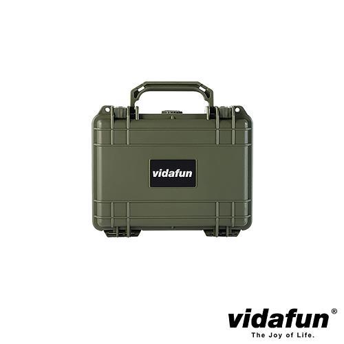 【Vidafun】V10