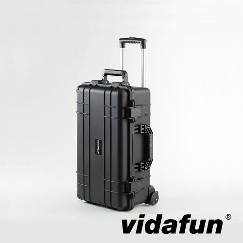 【Vidafun】V22