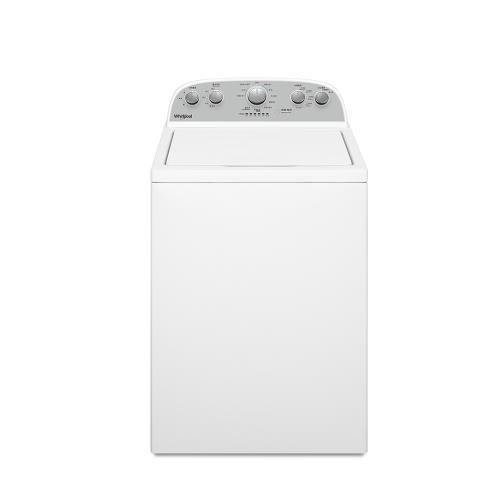 惠而浦12公斤直立式洗衣機8TWTW4955JW/