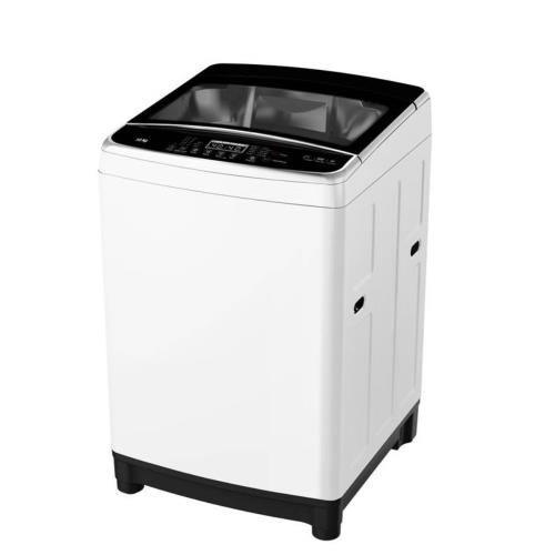 海爾18公斤變頻洗衣機XQB181W-TW/