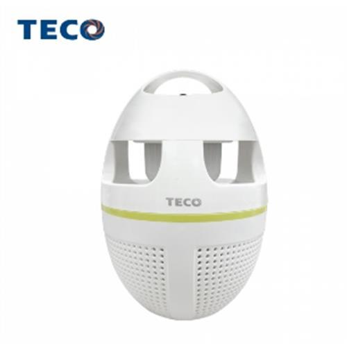 東元LED吸入式捕蚊器XYFYK5623-庫/