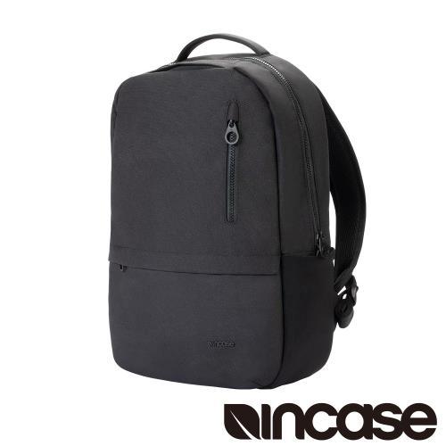 【Incase】Campus