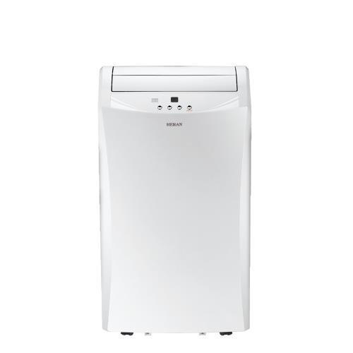 (含運無安裝)禾聯3.2KW冷暖移動式冷氣5坪HPA-3EDH/