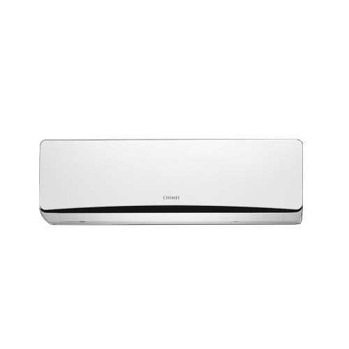 (含標準安裝)奇美變頻冷暖分離式冷氣8坪RB-S50HR3/RC-S50HR3