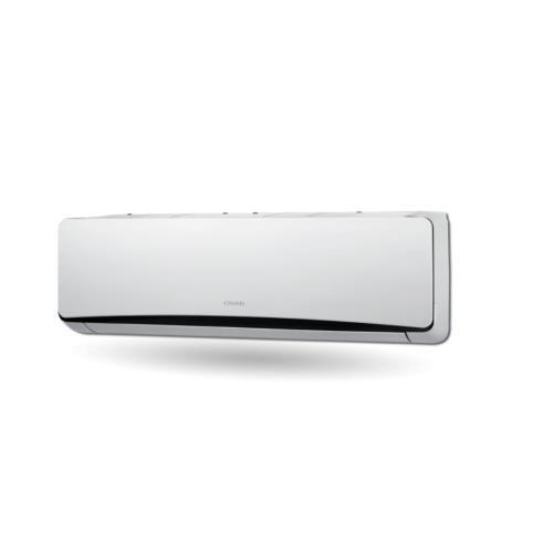 (含標準安裝)奇美變頻冷暖分離式冷氣6坪RB-S41HT3/RC-S41HT3