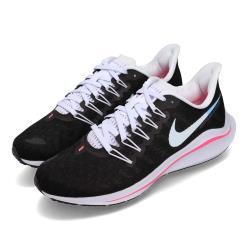Nike 慢跑鞋 Zoom Vomero 14 女鞋 AH7858-004 [ACS 跨運動]