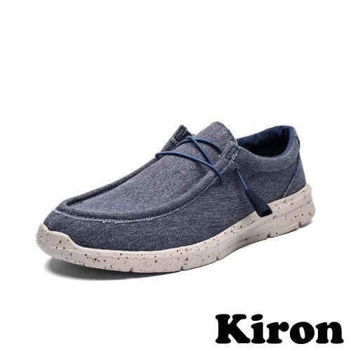 【Kiron】