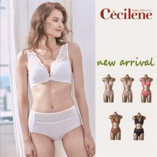 【Cecilene】日本直送韓國GS