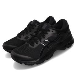 Asics 慢跑鞋 Gel-Kayano 26 運動 女鞋 1012A457002 [ACS 跨運動]