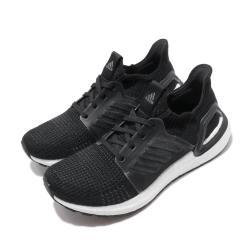 adidas 慢跑鞋 UltraBOOST 19 運動 女鞋 G54014 [ACS 跨運動]