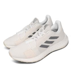 adidas 慢跑鞋 SenseBOOST Go W 女鞋 EG0944 [ACS 跨運動]