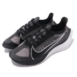 Nike 慢跑鞋 Zoom Gravity 女鞋 BQ3203-002 [ACS 跨運動]