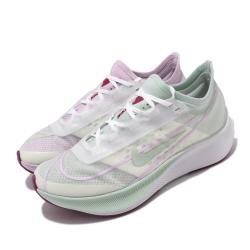 Nike 慢跑鞋 Zoom Fly 3 運動 女鞋 CU2999-191 [ACS 跨運動]