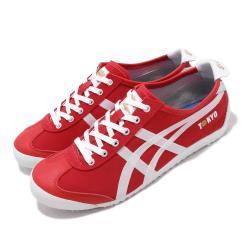 Onitsuka Tiger 休閒鞋 Mexico 66 男女鞋 1183A730600 [ACS 跨運動]