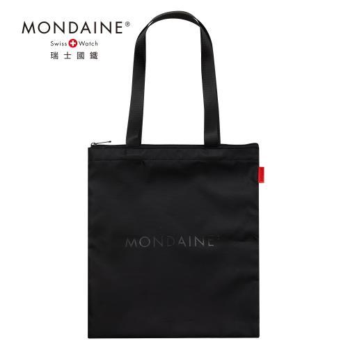 【MONDAINE