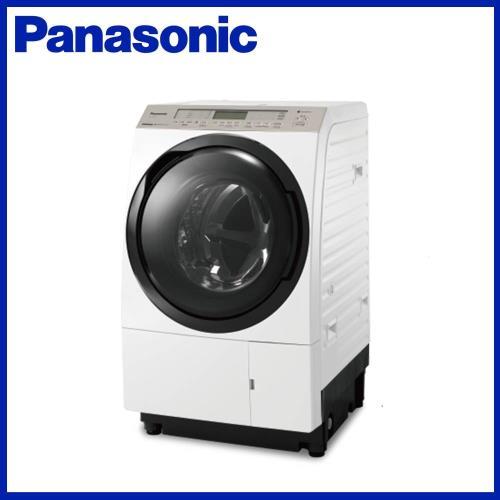 618主打現貨【Panasonic國際牌】日本製11KG變頻滾筒溫水洗脫烘洗衣機(NA-VX90GR)-庫(K)/