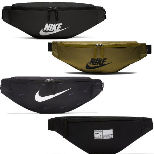 【限時7/21-7/22再降】Nike