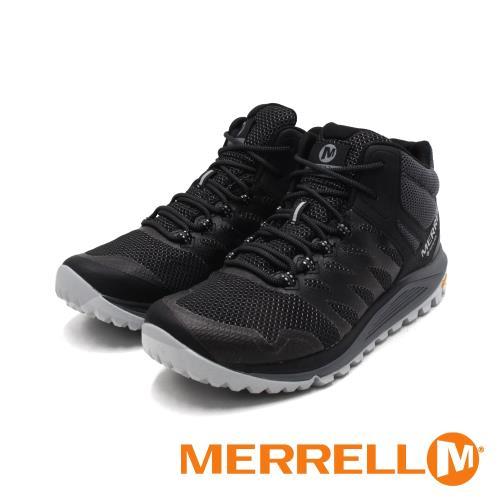 MERRELL(男)NOVA