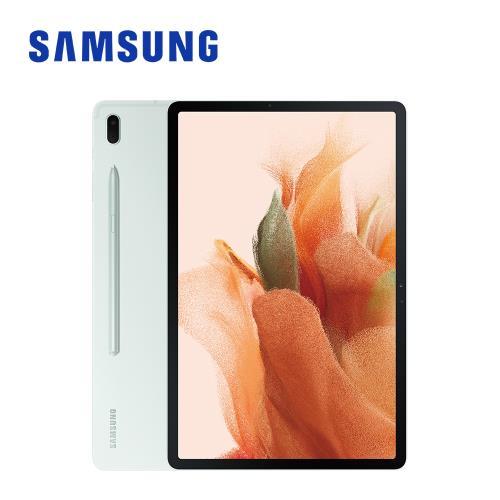 SAMSUNG Galaxy Tab S7 FE 5G SM-T736 12.4吋平板電腦 (64GB)
