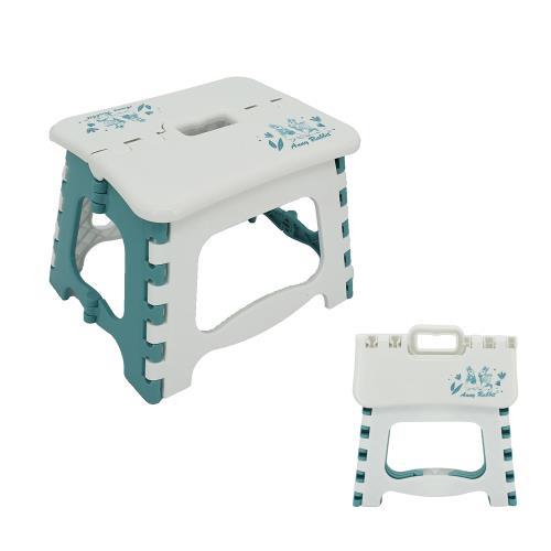 安妮兔 手提摺疊組合椅-盒裝一入 Y-177N