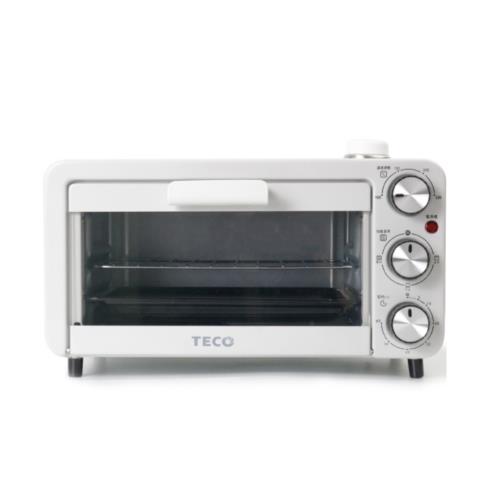 東元12公升蒸氣烤箱YB1201CB/