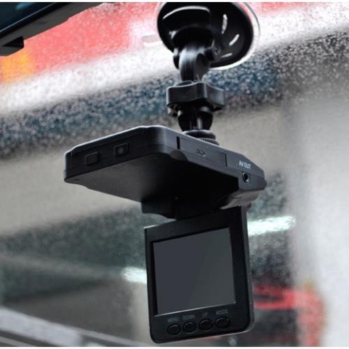 『環球嚴選』免運-500萬像素飛機頭汽車行車記錄器/紅外線夜視/循環錄影/簡易安裝/廣角/防抖/2.4吋螢幕A7G0128