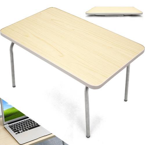 包邊輕便利和室桌