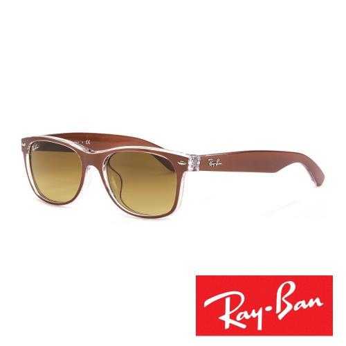 【RayBan