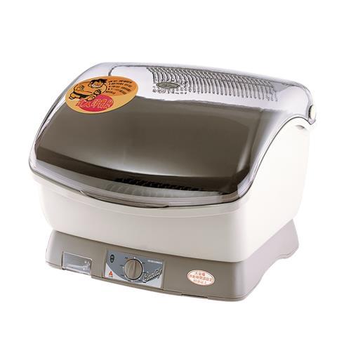 【元山牌】10人份迴風式烘碗機