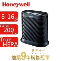 美國Honeywell 抗敏系列空氣清淨機 HPA-202APTW★隨貨送濾網APP1x1