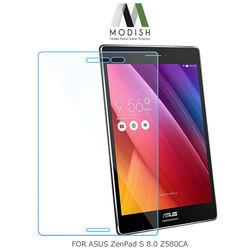 【MODISH】ASUS ZenPad S 8.0 Z580CA防爆鋼化玻璃貼